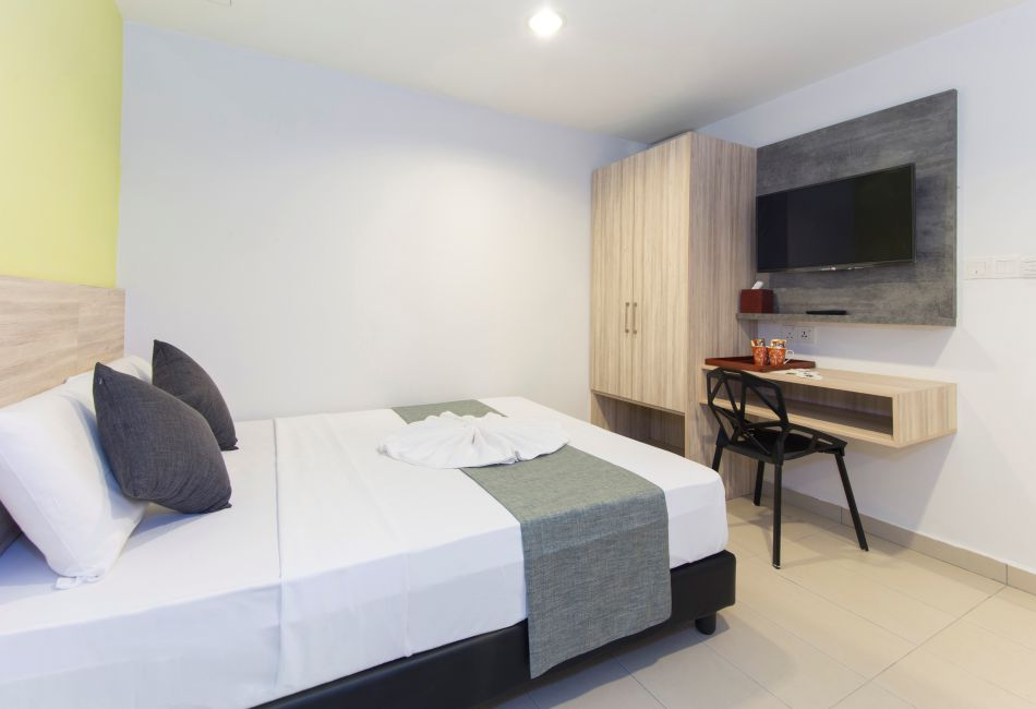 doublebed-room2